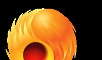 Legenda Tűzvédelem
